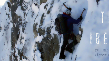 Above 14,000 Feet: Episode 1 – The Ibexes – Mick Fowler and Victor Saunders | 4Play