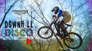 Downhill Disco: Ajay Padval | 4Play