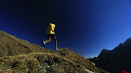 Ultra Trail Running 101: How To Get Started