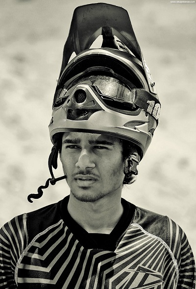 Downhill-Biking-In-India-Athlete-and-Ecosystem-image-4