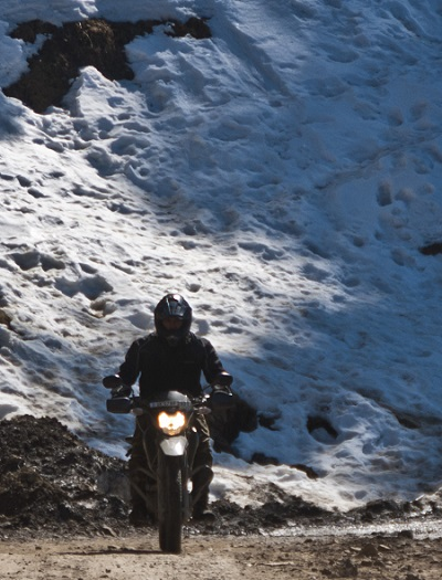 Droolworthy-Motorbiking-Trails-Uttarakhand-Everyday-Off-Roader-image-2