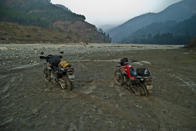 Droolworthy-Motorbiking-Trails-Uttarakhand-Everyday-Off-Roader-image-5