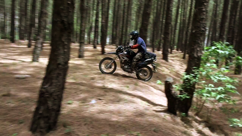 Droolworthy-Motorbiking-Trails-Uttarakhand-Everyday-Off-Roader-image-6