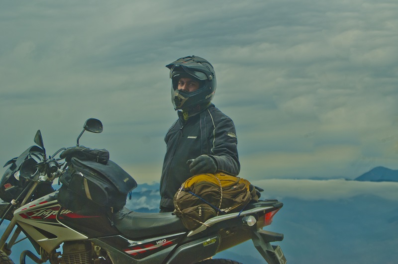 Droolworthy-Motorbiking-Trails-Uttarakhand-Everyday-Off-Roader-image-7