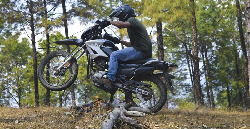 Droolworthy-Motorbiking-Trails-Uttarakhand-Everyday-Off-Roader-image-8
