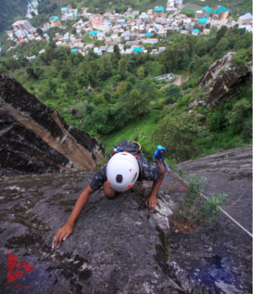 How-Do-I-Make-A-Career-In-Mountaineering-In-India-Image-2