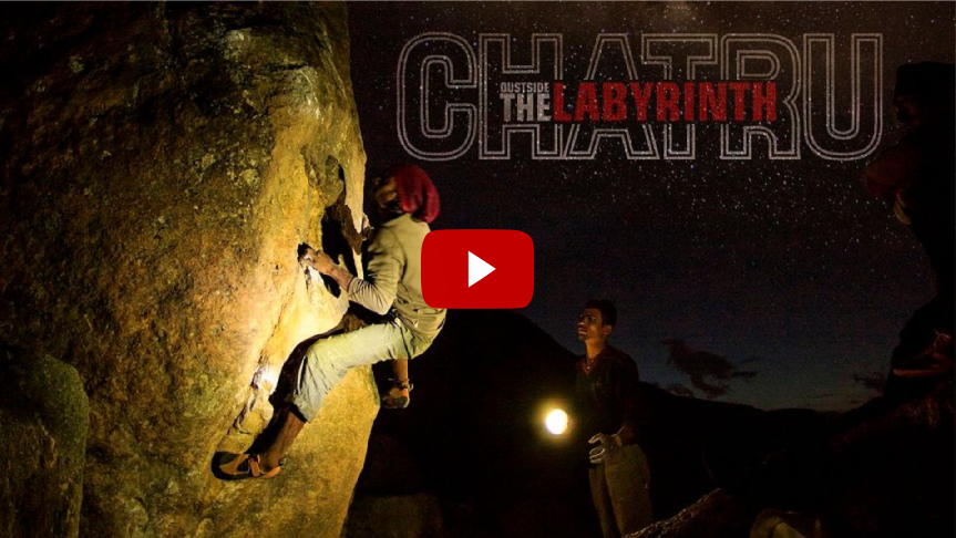 failure-and-climbing-story-about-projecting-for-first-time-bouldering-chatru-india