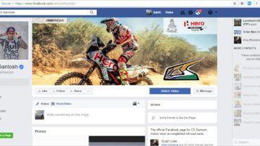 How-Adventure-Sports-Athletes-Can-Become-Social-Media-Influencers-CS-Santosh