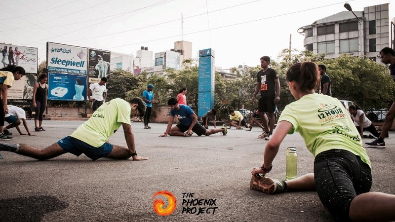 phoenix-project-next-gen-obstacle-course-race-boot-camp