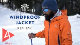woodland-dual-layer-climbing-jacket-review-4play