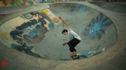 Changing Culture, Evolving Skateboarding in India