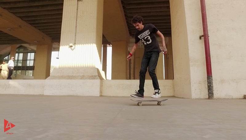 changing-culture-evolving-skateboarding-in-india-image-2