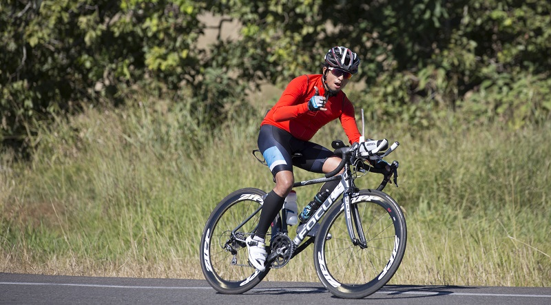 first-to-fastest-indian-ultraman-australia-arunaabh-shah-biking