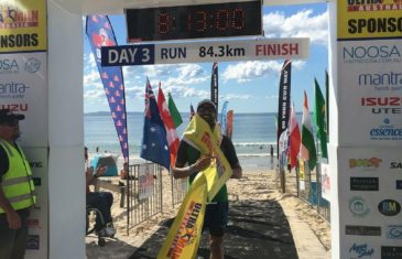 first-to-fastest-indian-ultraman-australia-mayank-Feature-image