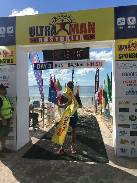 first-to-fastest-indian-ultraman-australia-mayank-vaid