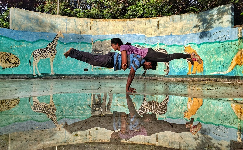 parkour-in-india-bollywood-to-reality-chennai-parkour-vishwa-training