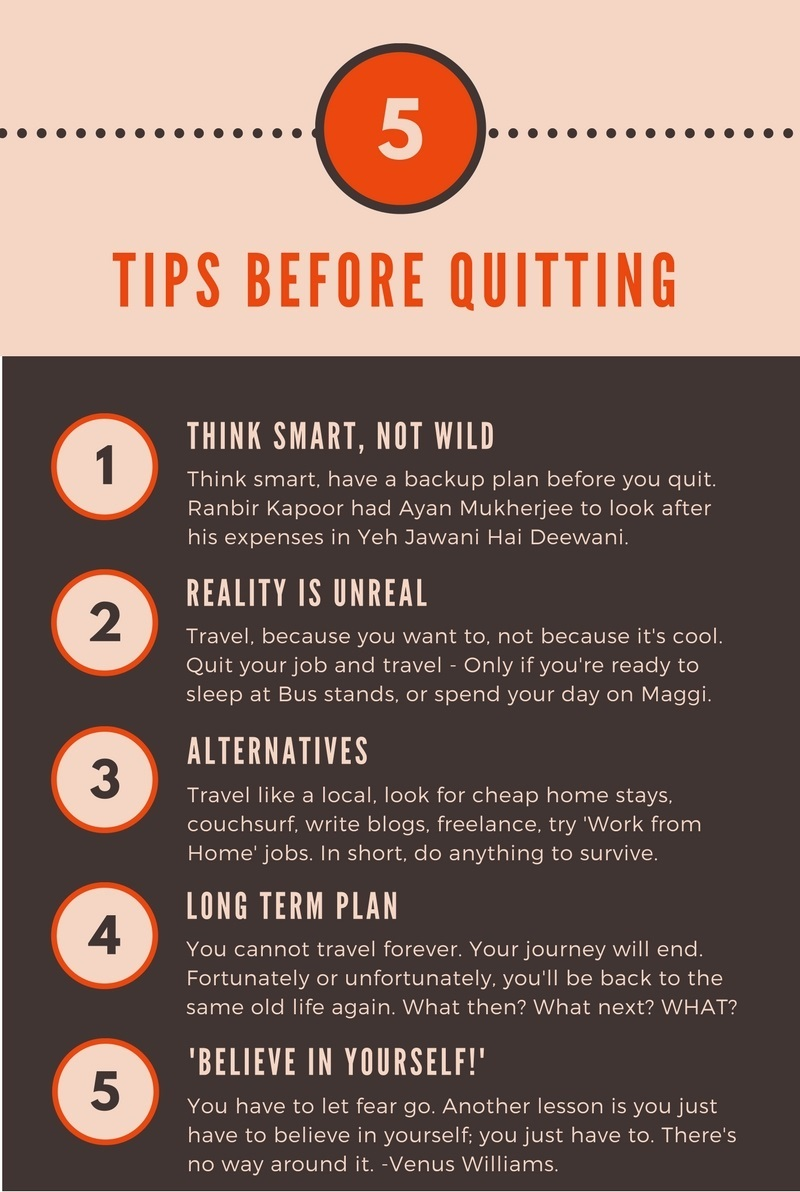 5-tips-before-quitting