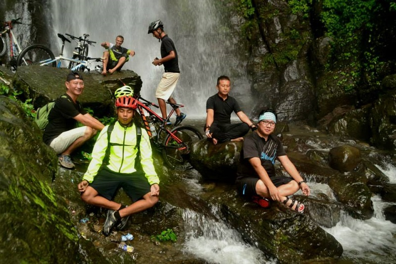 How Mountain Biking Is Changing Lives In Indian Interiors Image3