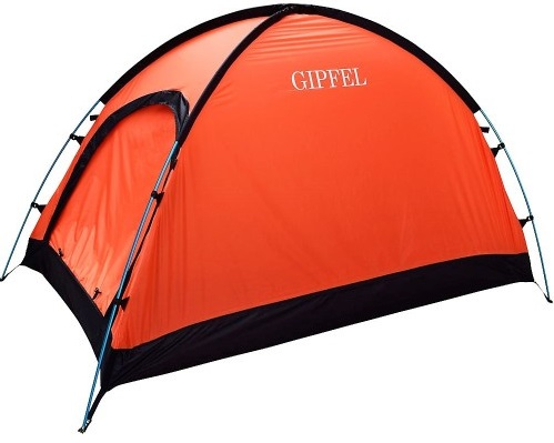 Valentine's Day Gifts for your outdoorsy love- Gipfel Kyra Tent