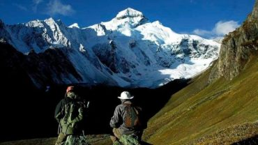 Soul search 2nd, Safety measures while trekking is paramount | Trekking 101 | 4Play.in