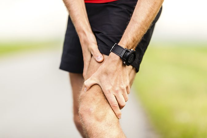 7 injuries you must avoid for a smooth trekking experience | 4Play.in