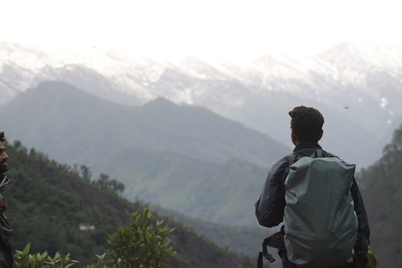 Why your trekking agency doesn't want you to learn trekking | Trekking101 | 4Play.in