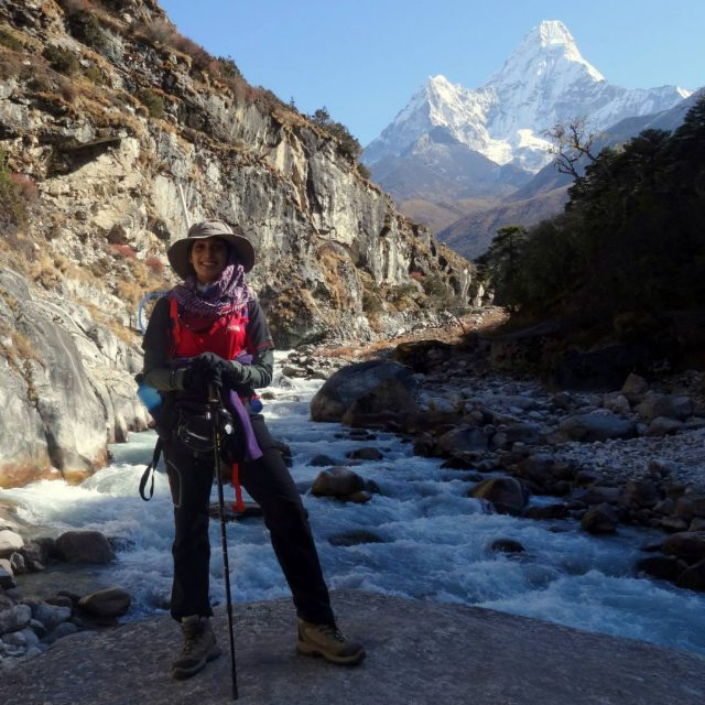 Trekking Alone? Life saving tips for a solo trekkers | Trekking 101 | 4Play.in